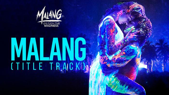 Malang  Title