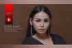 Bukan Cinta Pelet (Official Music Video)