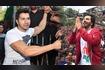 Varun Dhawan On Completing 8 Years In Bollywood