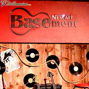What I Ve Done Song What I Ve Done Mp3 Download What I Ve Done Free Online Nescafe Basement Season 1 Songs 2016 Hungama