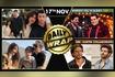 Taimur Sings Happy Birthday SRK's Role In Salman's Film,Priyanka Nick's Photoshoot Top 10 News