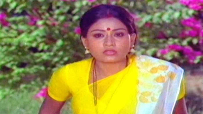 Sree Rama Chandrudanta