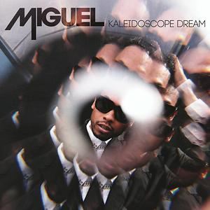 miguel kaleidoscope dream full album free mp3 download