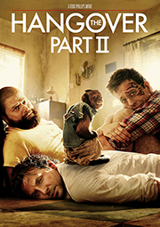 the hangover 2 free full movie online