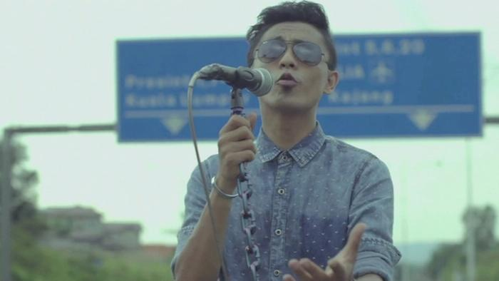 Dewi Official Music Video