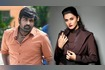 Vijay Sethupathi Will Appear In Guest Role In Taapsee Movie