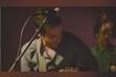 Vídeo Resumen del concierto de full en Málaga - gira #miultimoatraco