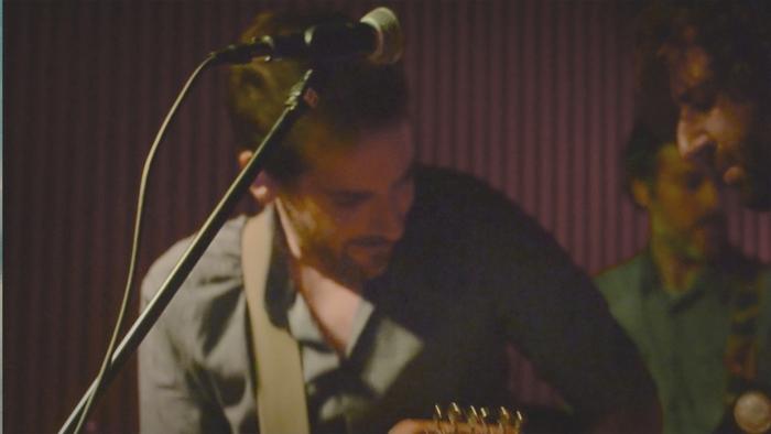 Vídeo Resumen del concierto de full en Málaga  gira miultimoatraco