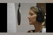 Zora sourit - Derrière les coulisses (Behind-the-scenes)