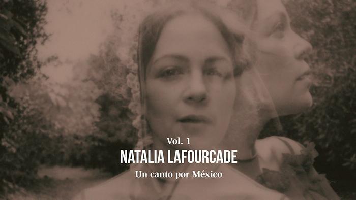 Mexicana Hermosa Cover Audio