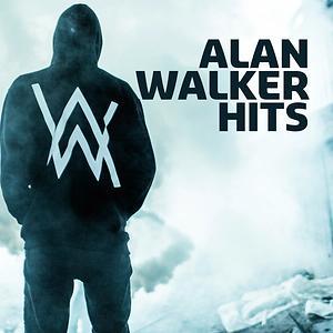 Alan Walker Hits Songs Download Alan Walker Hits Songs Mp3 Free