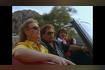 Lena, steig in mein rotes Cabriolet (Das Leben ist eine Wundertuete / An der Cote d'Azur, 1998)