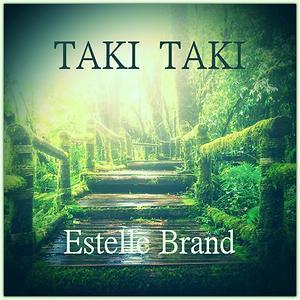 Taki Taki Songs Download Taki Taki Songs Mp3 Free Online Movie