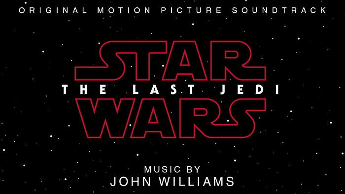 The Supremacy From Quot Star Wars The Last Jedi Quot Audio Only Video Song From The Supremacy From Star Wars The Last Jedi Audio Only English Video Songs Video Song Hungama