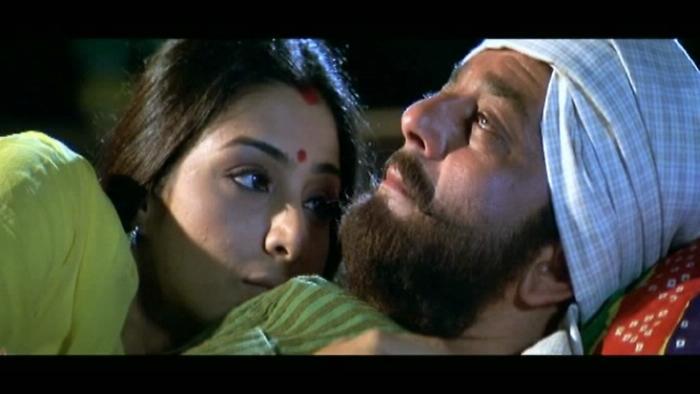 Sona Chandi