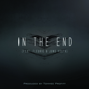download in the end mp3 free