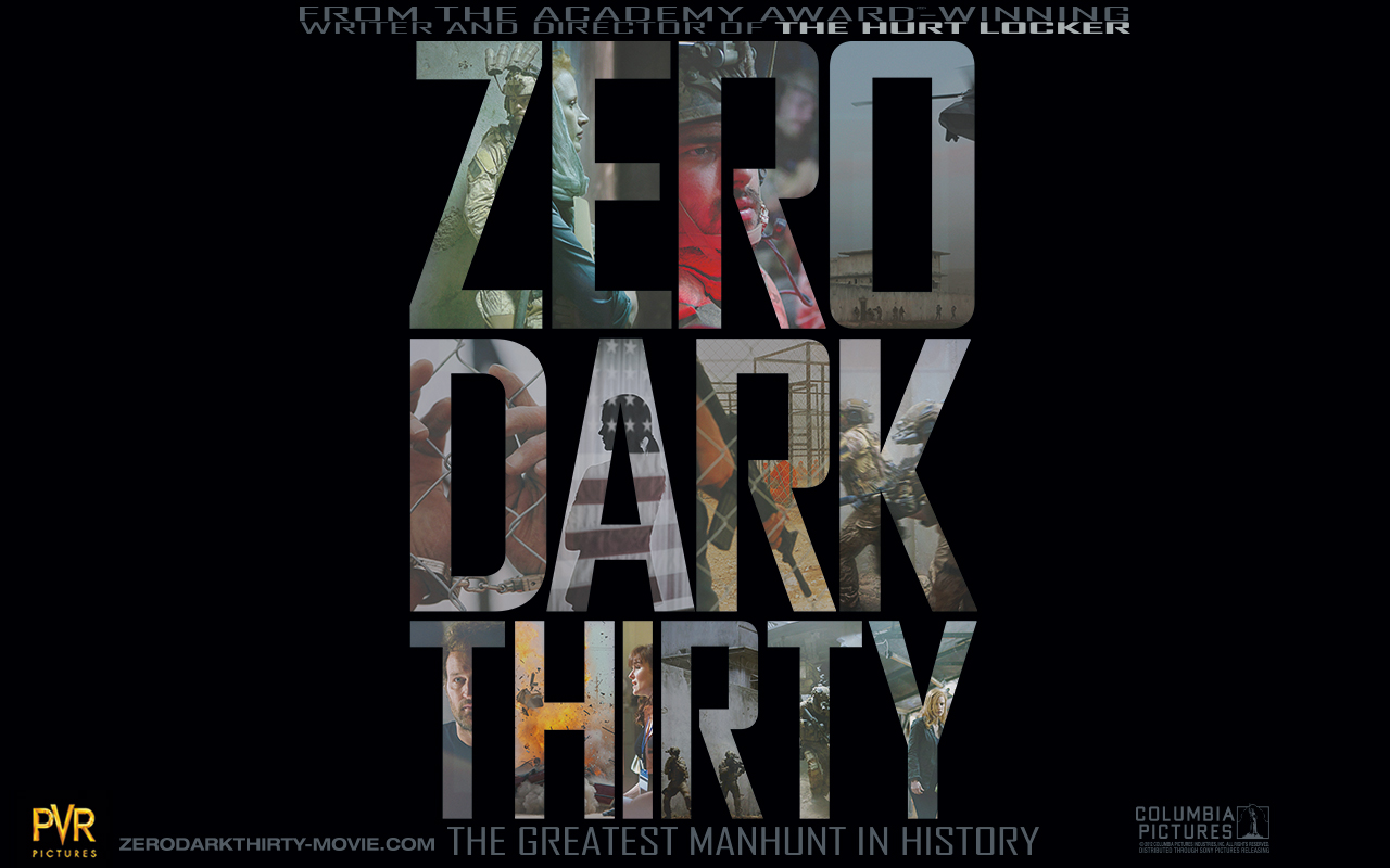 zero dark thirty full movie free download in hindi hd