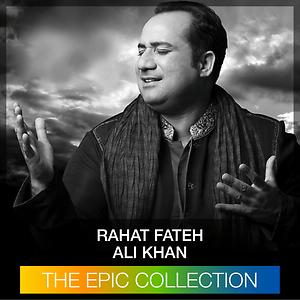 free download songs of rahat fateh ali khan collection