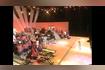 Lord We Praise/ Bayede (Live at SABC - Johannesburg, 2004)
