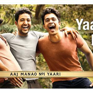 ye number one yaari hai mp3 song free download
