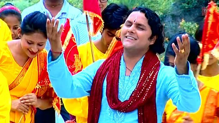 Mani Maheshan Chali Peiyaan O