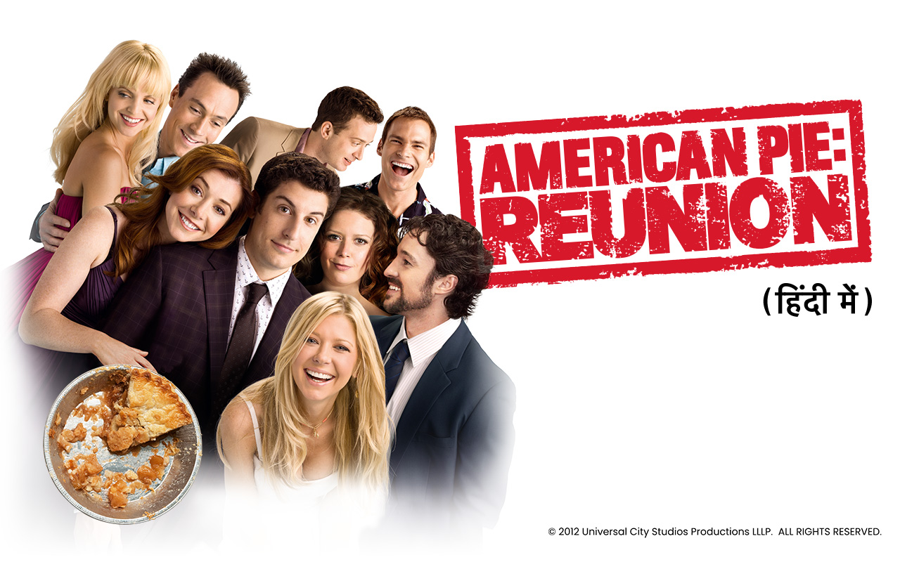 american pie the reunion full movie free watch