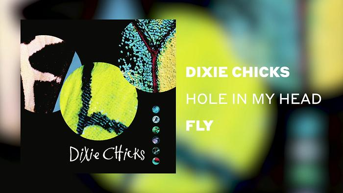 Hole In My Head Official Audio
