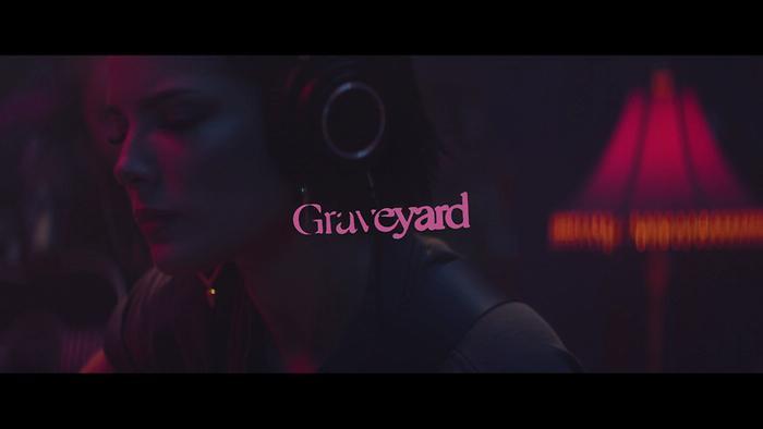 Graveyard Stripped  Live From Nashville