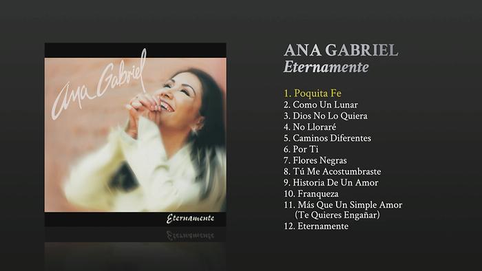 Poquita Fe Cover Audio