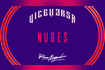 Nubes Audio Official