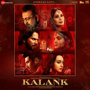 all best hindi movie mp3 songs free download