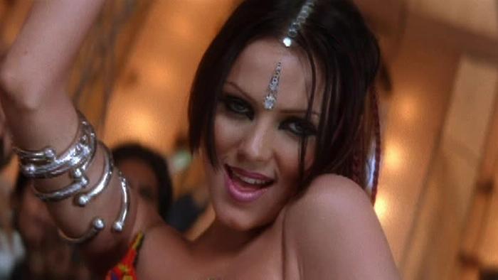 Babuji Zara Dheere Chalo Full Song Video