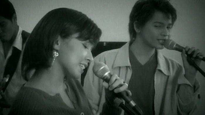 Tak Ku Duga Music Video