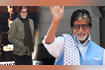 Amitabh Bachchan Discharged From Hospital After Testing Negative For Covid 19