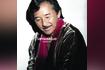 Shi Meng Mi Li Live