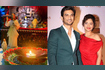 Ankita Lokhande Remembers Sushant Lights Another Candle In His Memory