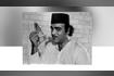 Iss Super Hit Film Mein Amitabh Bachchan Ke Role Ke Liye Pehle Rajiv Gandhi Ko Advance Mila Tha