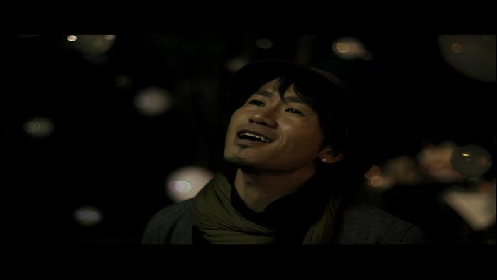 Tegami Music Video