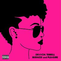 devvon terrell temperature free mp3 download