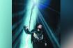 Cai Yun Shen Chu Live