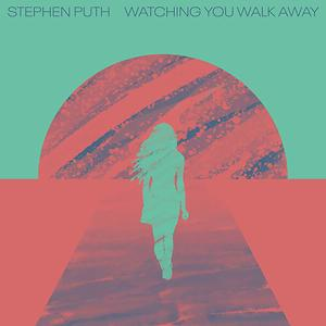 this is how you walk on mp3 free download