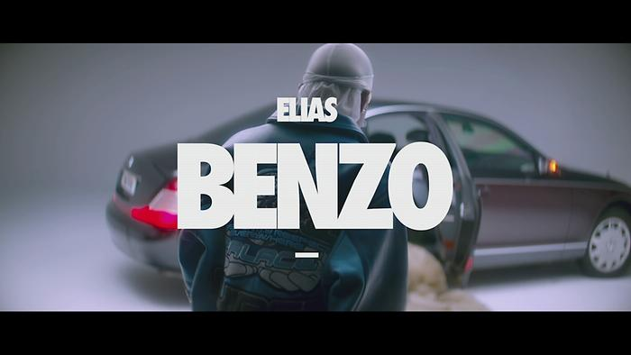 Benzo Official Video