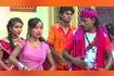 Sawan Bhar Raati