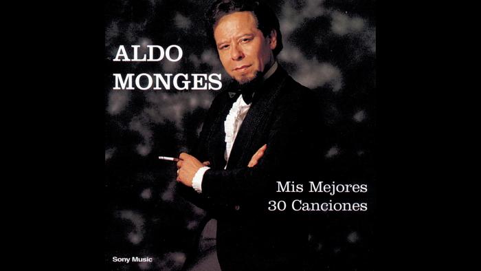 No Llores Que Siempre Fui Tuyo Official Audio