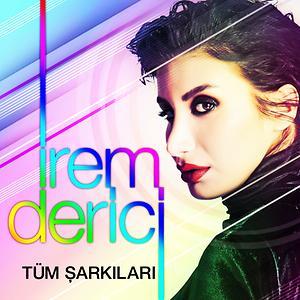 Irem Derici Tum Sarkilari Song Download Irem Derici Tum Sarkilari Mp3 Song Download Free Online Songs Hungama Com