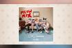 I'll Roll Meow Mix [Audio]