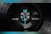 Human Error (Trifouille1er Remix)