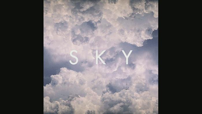 Sky Pseudo Video