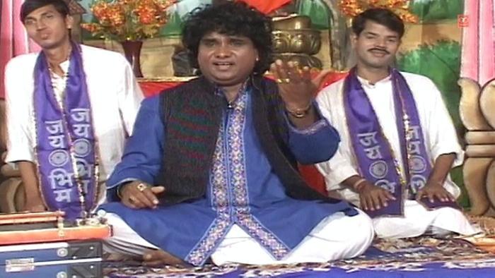 Chakra Ashokache Bhari
