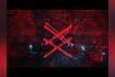 X Lyric Video